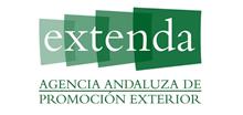 Extenda Agencia andaluza de promoción exterior