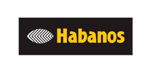 habanos_hover_220x104
