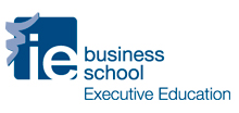 IE Business School Executive Education