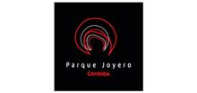 Parque Joyero Cordoba