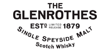 The Glenrothes