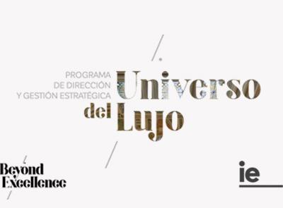 nuevo-programa-universo-del-lujo