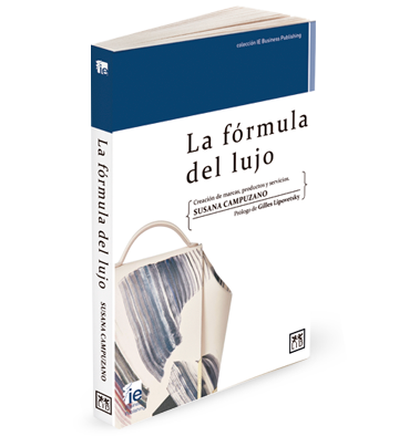 la-formula-del-lujo-por-susana-campuzano_360px