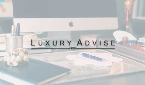 luxury-advise_agencia-boutique-02
