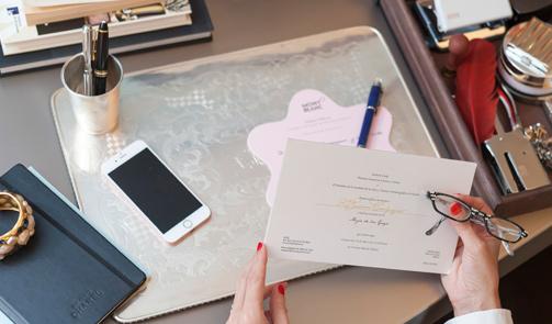luxury-advise_consultoria-estrategica-y-operacional