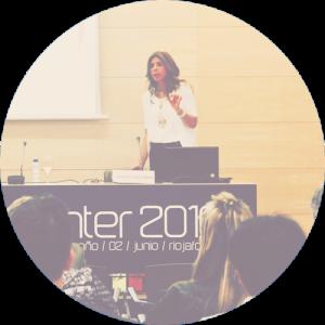 servicio-formacion-conferencias-talleres-mesas-redondas-luxury-advise-susana-campuzano