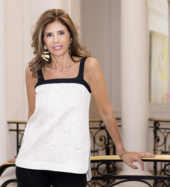 Susana-Campuzano-experta-asesora-sector-lujo-en-Madrid