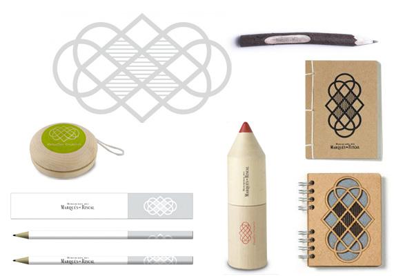 Consultoria creacion de productos de lujo