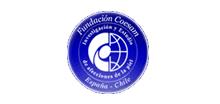 Fundacion coesam