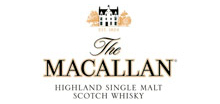 The Macallan