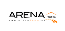 Arena Home