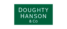 Doughty Hanson & Co