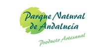 Parque Natural de Andalucia