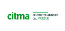 Citma - Centro Tecnologico del Mueble