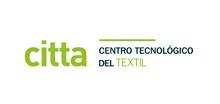Citta- Centro Tecnologico del Textil