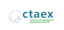 Ctaex - Centro Tecnologico Agroalimentario