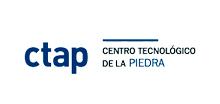 Ctap - Centro Tecnologico de la Piedra