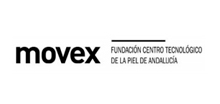 Movex - Fundacion Centro Tecnologico de la Piel de Andalucia
