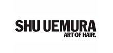 Shu Uemura - Art of hair