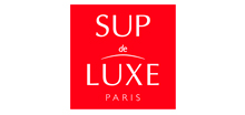 Sup de Luxe Paris