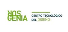 Surgenia - Centro Tecnologico del Diseño