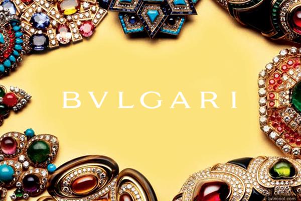 curso in compnay para bulgary españa de atención cualificada al cliente de lujo