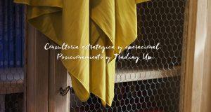 Luxury Advise es una consultoria estategica y operacinal que trabaja el posicionamiento y el trading up