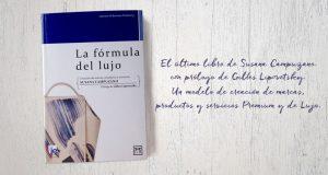 libro-susana-campuzano-formula-lujo