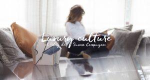 El blog sobre marketing de lujo de Susana Campuzano