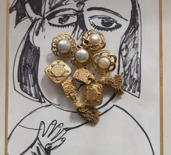 Reflexiones sobre la carrera profesional en el lujo de Susana Campuzano