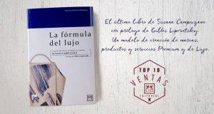 libro-la-formula-del-lujo-de-susana-campuzano-top-ten-publicaciones
