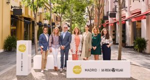 The Creative Spot Madrid Las Rozas Village_Susana Campuzano-Blog