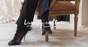 Blog sobre estrategias del lujo de Susana Campuzano