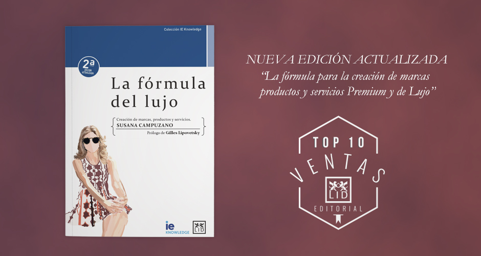 Nueva-edicion-del-topr-ventas-editorial-lid-Formula-lujo