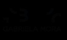 Logotip-Gabriela-Mora