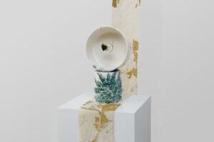 Susana Campuzano comute expertos The Creative Spot