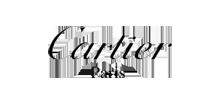 Luxury-advise-cartier