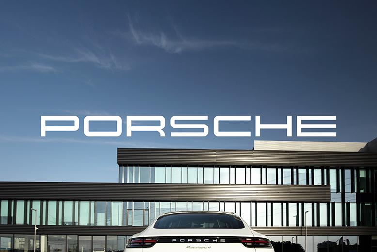 Consultoria-lujo-alta-gama-Porsche