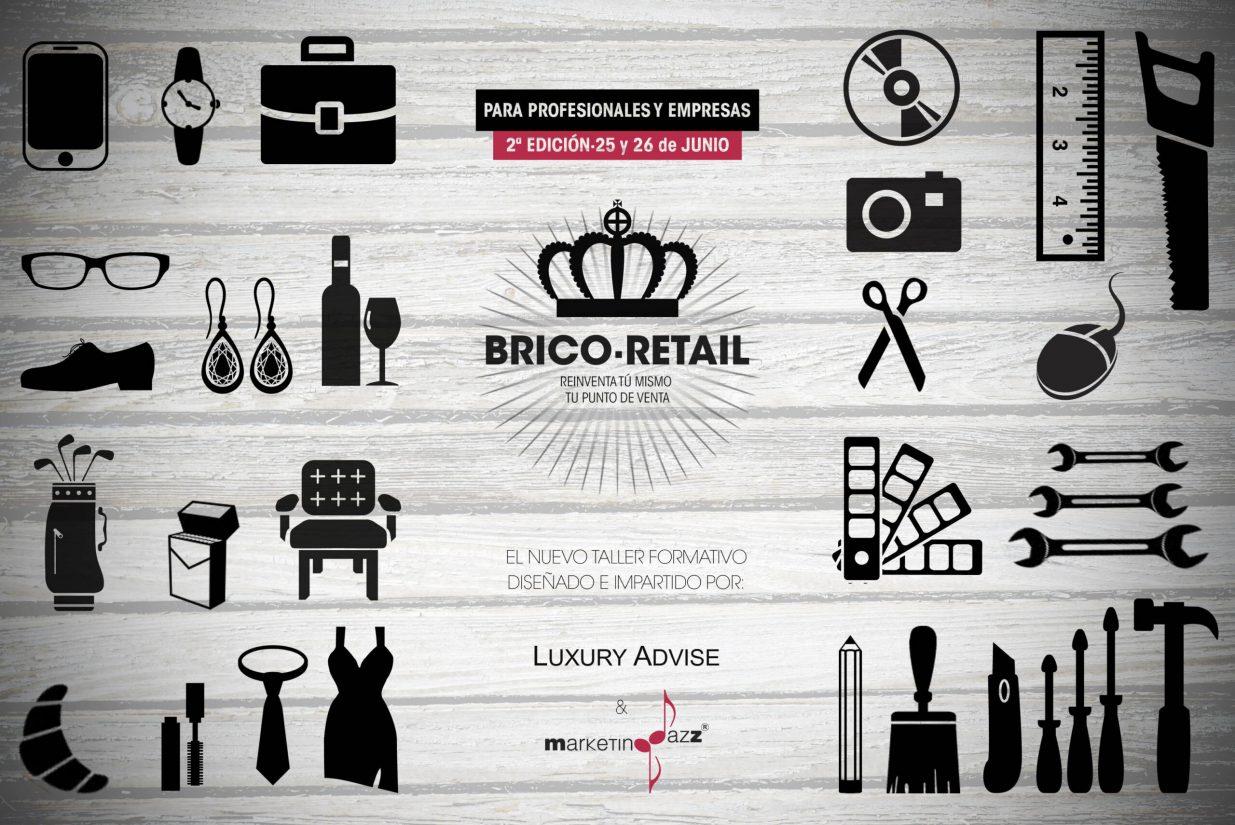 Brico-Retail_2º (1)-1