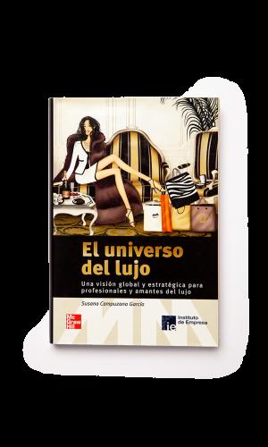 Luxury-advise-publicaciones-El universo del lujo