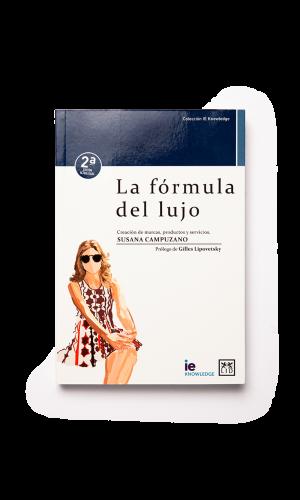 Luxury-advise-publicaciones-La formula del lujo